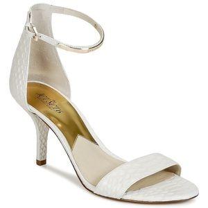✨ Michael Kors ✨ jet set 6 sandals
